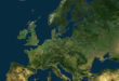 European Space Agency Tackles Cybersecurity