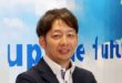 #SpaceWatchGL Interviews: Masashi Sato Of NRI On The State and Future of Japanese New Space