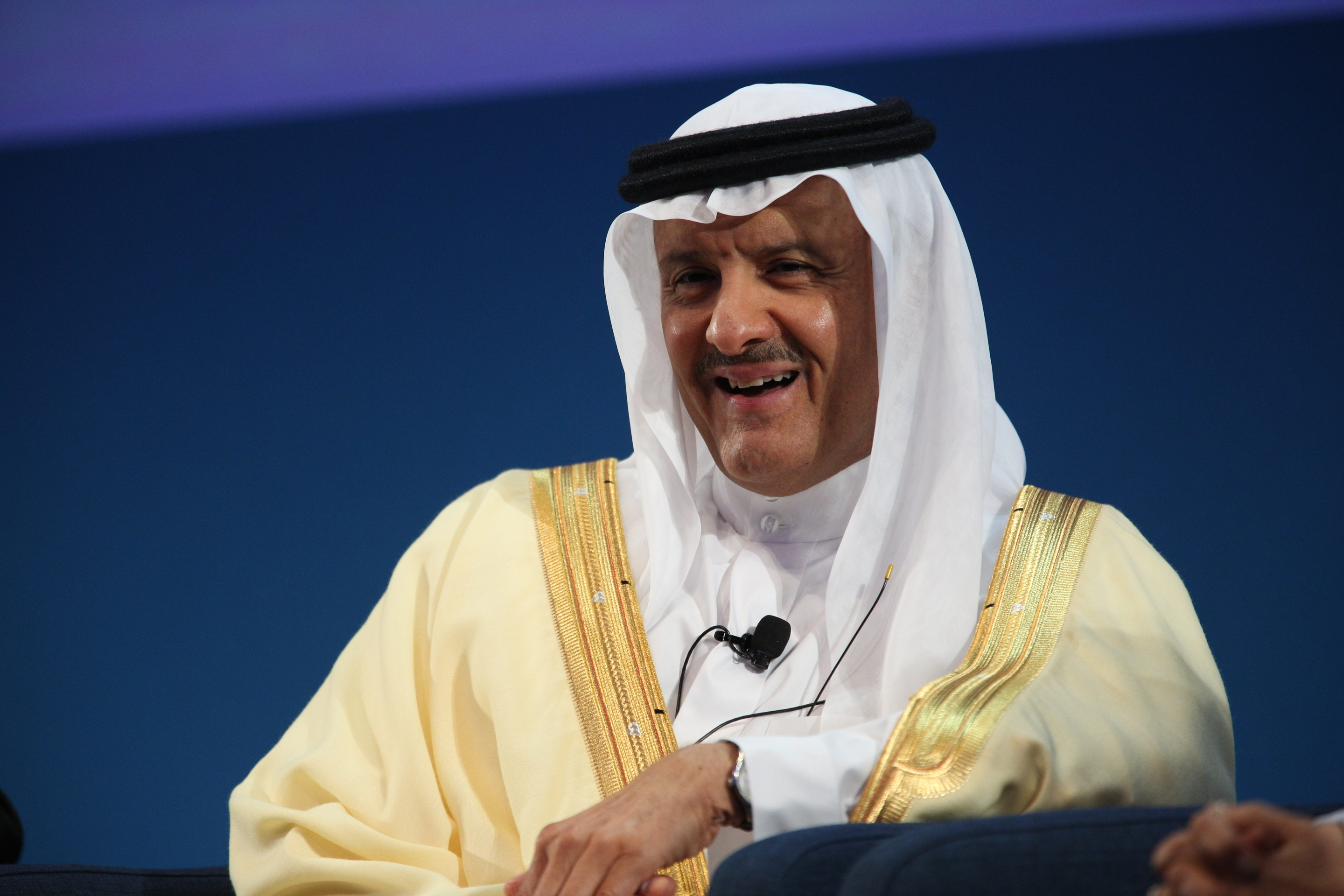https://spacewatch.global/wp-content/uploads/2018/12/HRH_Prince_Sultan_bin_Salman_bin_Abdulaziz_Al-Saud_the_Chairman__President_of_the_Saudi_Commission_for_Tourism_and_National_Heritage_26006959140.jpg