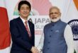 India And Japan To Hold First Space Dialogue In March 2019