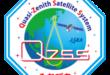 Japan Prepares for GPS Failure with Quasi-Zenith Satellites