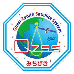 Japan Prepares for GPS Failure with Quasi-Zenith Satellites