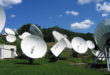 Australia's Sydney Teleport Services To Establish Gateway With PSSI Teleport In Pittsburgh