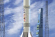 Inaugural Ariane 6 Flight Set to Loft OneWeb Satellites