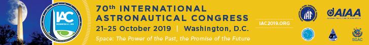 IAC 2019 - banner