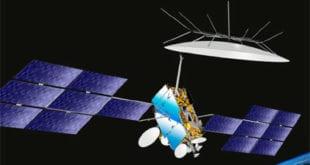 Eutelsat 10A