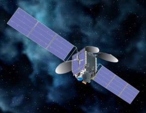 NASA's TEMPO Concept