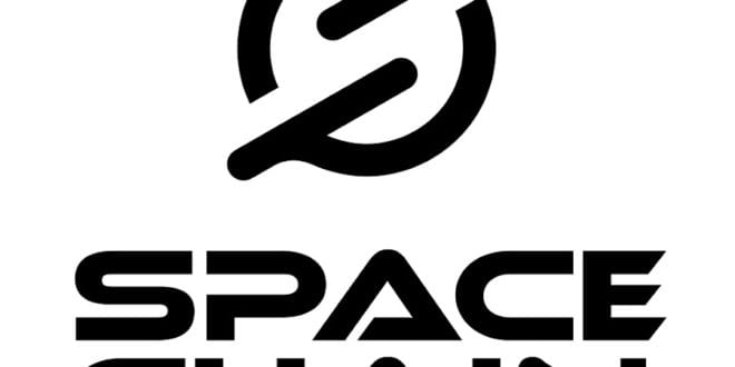 Singapore's SpaceChain Sends Blockchain Tech To The International Space Station