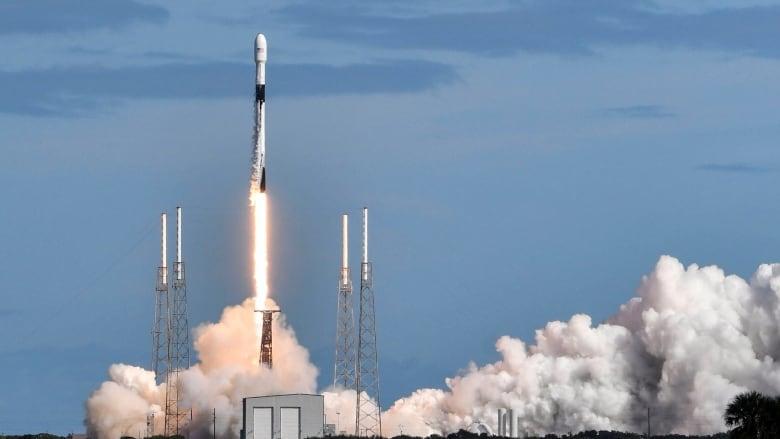 Area Orbital Today Science