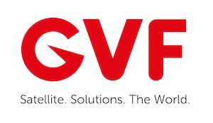 GVF_box
