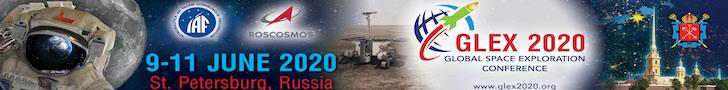 GLEX_2020_Banner