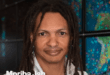 "Space Café WebTalk Recap: ""33 minutes with Moriba Jah"""