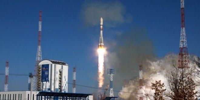 International crewed Mars flight may happen in late 2030s