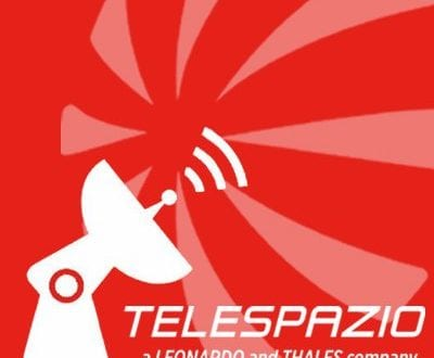 Telespazio Argentina Secures Contract In Costa Rica