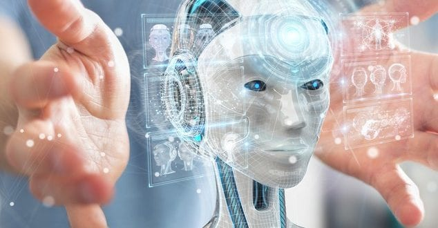EU Agency For Cybersecurity Calls For Experts In Artificial Intelligence Cybersecurity
