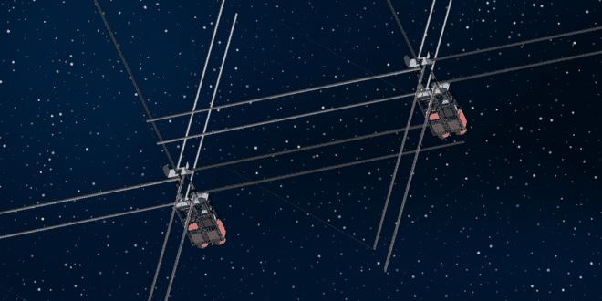 NanoAvionics expands its small satellite bus production