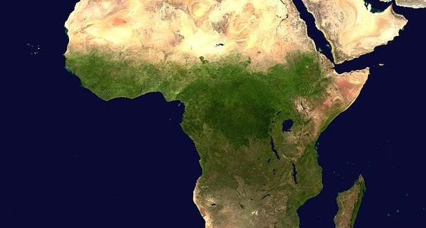 #SpaceWatchGL Opinion: Space Initiatives in Africa Offer a Canvas of Opportunity