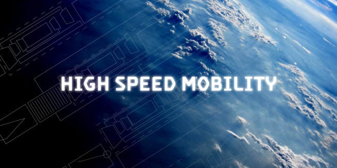 High Speed Mobility graphic 660x330.