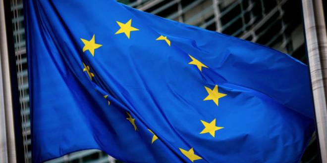 Commission kickstarts €1.2bn European Defence Fund