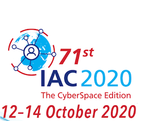 The IAC 2020 Technical Program goes Virtual