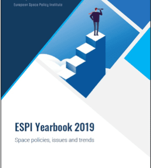 #SpaceWatchGL Columns: ESPI Yearbook 2019: new decade, new formula