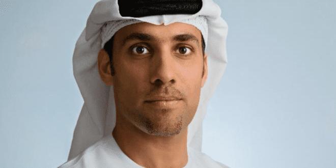 Space Café WebTalk Recap: Salem Al Marri on the UAE Space Program