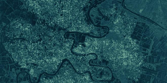 Finnish satellite imagery venture ICEYE secures $87 million funding