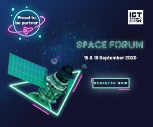 SpaceForum_2020_banner