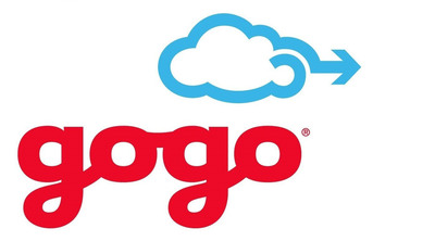 Gogo lowers in-flight connectivity floor to 3,000 feet
