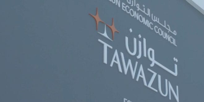 Tawazun to create satellite assembly, integration and testing center
