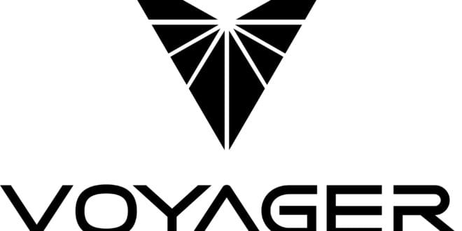 Voyager Space Holding names Eric Stallmer to lead its U.S. Government and public affairs