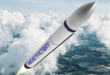 OHB Sweden wants to launch on Rocket Factory Augsburg