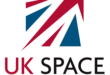 UK Space Agency report sees soaring demand for space surveillance and tracking