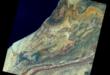 U.S. group KBR wins EROS contract for Landsat observation