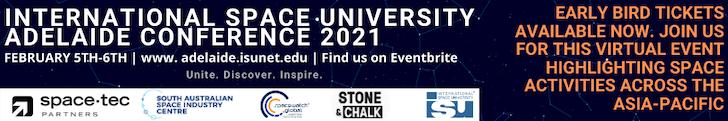 ADL event 2021_ banner