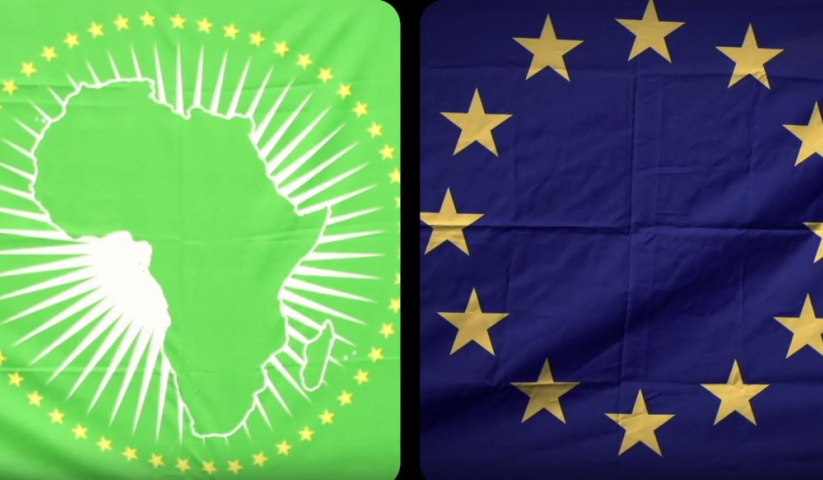 EU to invest €82.5 million in Pan-African Programme - SpaceWatch.Global