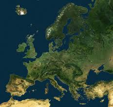 """#SpaceWatchGL Interviews: Kai-Uwe Schrogl """"EUROPE ENTERS CENTRE STAGE IN SPACE TRAFFIC MANAGEMENT"""""""