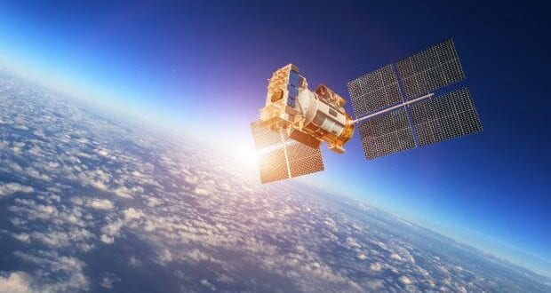 CGI to build central satellite pooling + sharing system for ESA