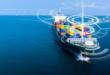 Inmarsat and OneOcean to deploy digital navigation