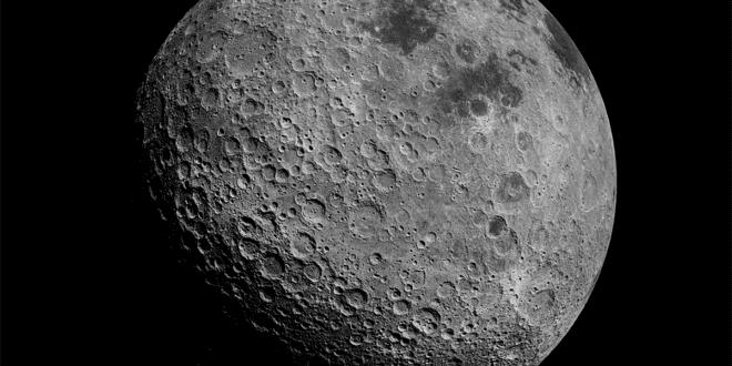 Moon missions generate $42bn over next decade, NSR says