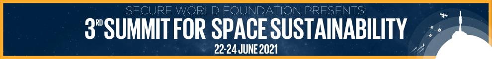 SWF Banner June 2021