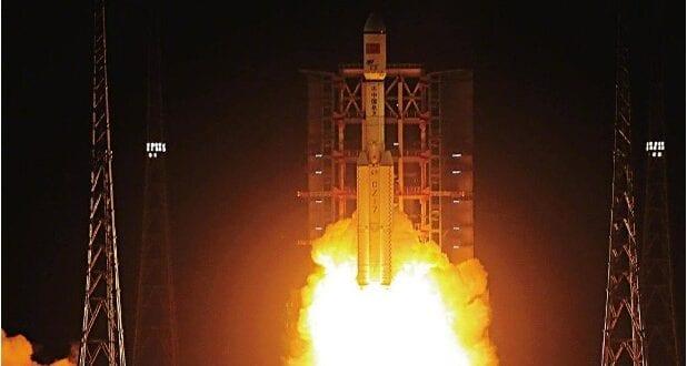 #SpaceWatchGL Column: Dongfang Hour China Aerospace News Roundup 24 May – 30 May 2021