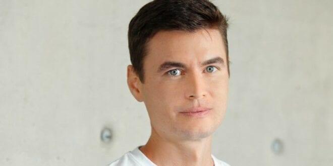 Space Café Balkan Recap: Raycho Rachev, CEO of Endurosat