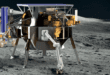 Space Applications Services to produce oxygen from lunar soil