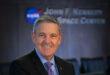 Cabana follows Jurczyk as NASA Associate Administrator