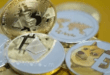 Doge-1 Moon mission paid to SpaceX in Dogecoins