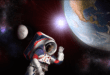 NASA requests $24.8 billion budget for 2022