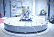 Astra buys electric propulsion Apollo Fusion for up to $145m