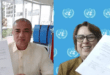 UNOOSA works with Philippines on peaceful use of space