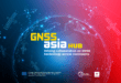 #SpaceWatchGL Opinion: Coming together as one global satellite navigation community at the GNSS.asia Hub